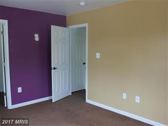 46633 Wineberry Lane Photo #14