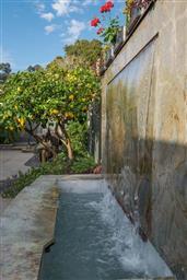92 Hacienda Carmel Photo #14