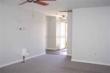 5903 Hessian Way Photo #5