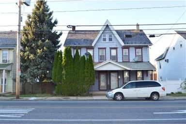 1829 Hanover Avenue Photo #1
