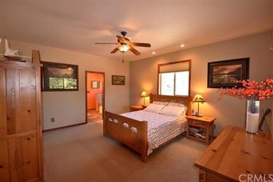 11436 Big Springs Road Photo #16