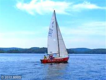 33 Starboard Ct Photo #27