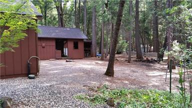 5283 Deer Trail Photo #11