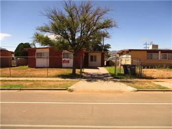 10361 Alcan Street Photo #2