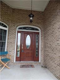 10183 Shawnee Road Photo #3