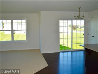 12 HIALEAH PL Photo #8