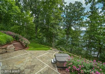 2379 Marsh Hill Road #ROAD Photo #23