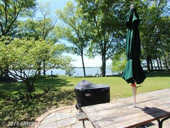 191 Icehouse Point Photo #22