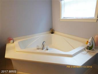 1173 Royal Way Photo #25