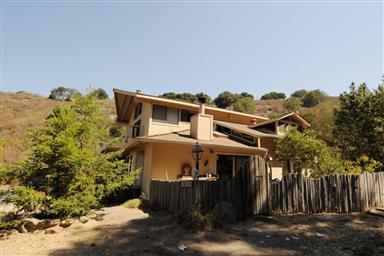 384 Corral de Tierra Road Photo #1
