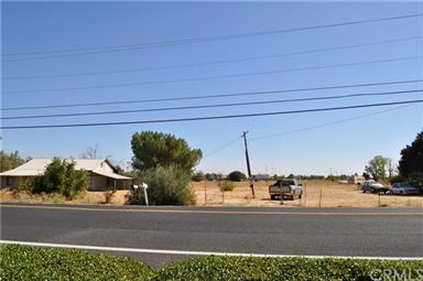 3462 Mckee Road Photo #1