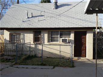 10137 Luella Avenue #1 Photo #20