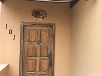 101 Calle Farallon San Antonio Del Mar Bc Mex Photo #5