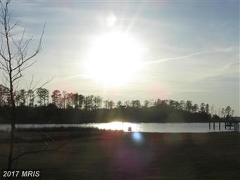1418 Town Point Road Photo #7