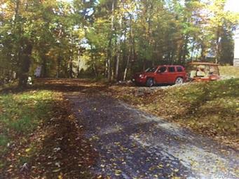 20 K Gila Trail Photo #4