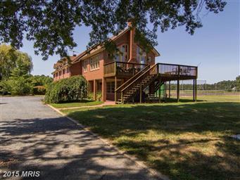 6431 Cedar Cove Road Photo #5