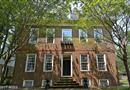 2001 Summit Terrace, Alexandria, VA 22307
