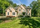 11804 Berans Road, Lutherville Timonium, MD 21093