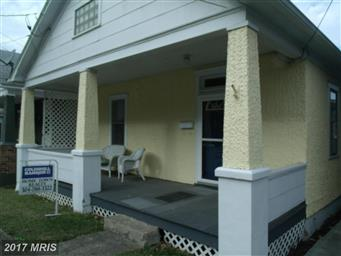 626 W Piedmont Street Photo #3