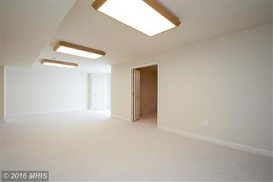 1297 Greenfield Court Photo #26