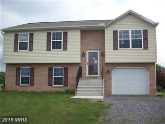 713 Rutherford Drive Photo #2