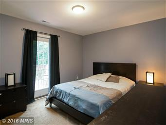 15421 Clear Spring Road Photo #13