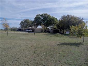 6100 County Road 594 Photo #6