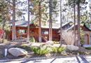 115 Stony Creek Road, Big Bear Lake, CA 92315