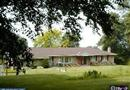 1853 Hoffmansville Road, Frederick, PA 19435