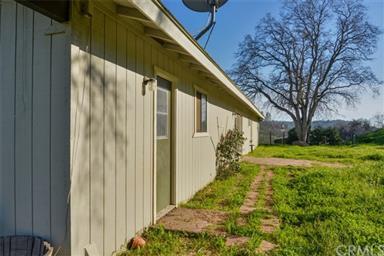 33272 Rancho de Fruta Lane Photo #27