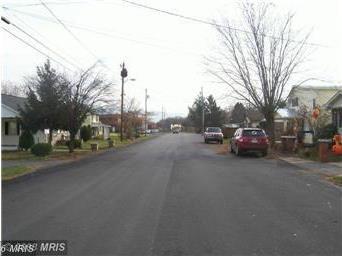 226 Chipley Lane Photo #5