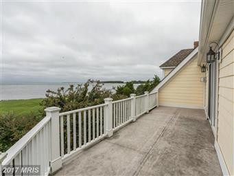 7630 Ferry Cove Road Photo #29