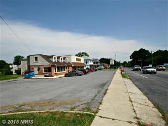 1303 Pennsylvania Avenue Photo #16