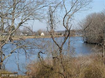 7582 Quaker Neck Road Photo #2