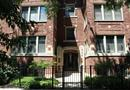 1440 W Lunt Avenue #G, Chicago, IL 60626