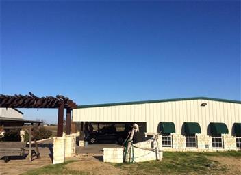 2820 Talbert Ranch Road Photo #17