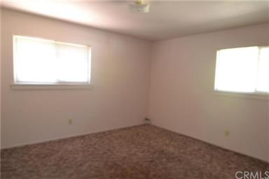 3655 FOOTHILL DR Photo #31