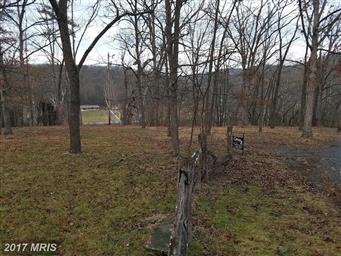 7291 Fort Ashby Road Photo #29