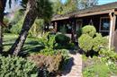 2563 Waverley Street, Palo Alto, CA 94301