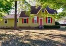 412 Mclemore Avenue, Spring Hill, TN 37174