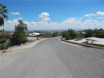 3213 El Morro Road Photo #25