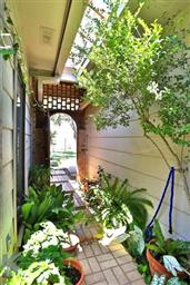 117 LYTLE PL #DR Photo #28