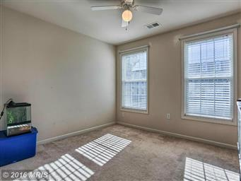 10326 Bridle Court Photo #22