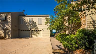 238 Bayview Dr Photo #20
