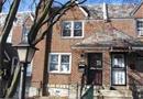 1181 E Phil Ellena Street, Philadelphia, PA 19150