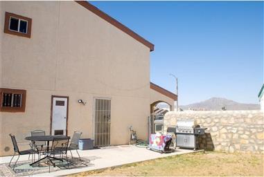 10260 Valle Del Sol Drive Photo #18
