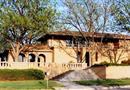 609 Scott Place, Abilene, TX 79601