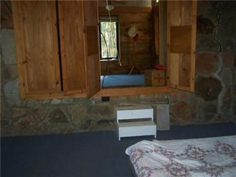 8585 Rocky Top Rd Photo #14