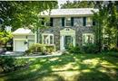30 Thackeray Road, Wellesley Hills, MA 02481