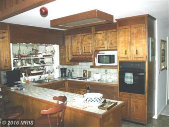 24180 Macs Lane Photo #12